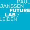 Paul Janssen Future Lab prepares future Chief Scientific Officers (in Dutch)